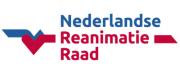 Logo Nederlandse Reanimatie Raad